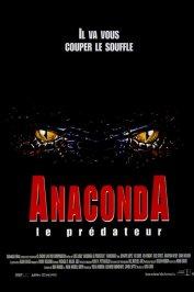 background picture for movie Anaconda le prédateur