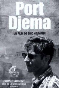 Affiche du film : Port djema