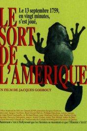 background picture for movie Le sort de l'amerique