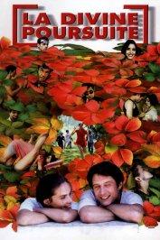 background picture for movie La divine poursuite