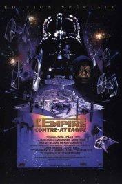 background picture for movie L'empire contre-attaque, Edition spéciale