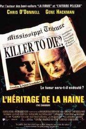 background picture for movie L'heritage de la haine