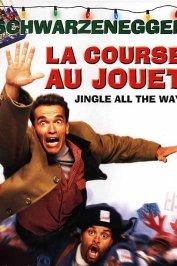 background picture for movie La course au jouet