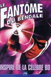 background picture for movie Le fantome du bengale
