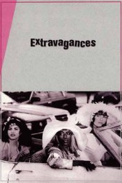 background picture for movie Extravagances