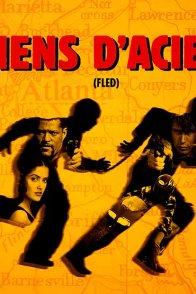 Affiche du film : Liens d'acier