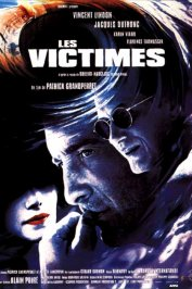 background picture for movie Les Victimes