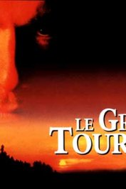 background picture for movie Le grand tournoi