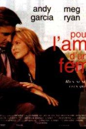 background picture for movie Pour l'amour d'une femme