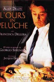 background picture for movie L'ours en peluche