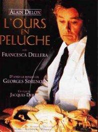 Photo dernier film Jacques Deray