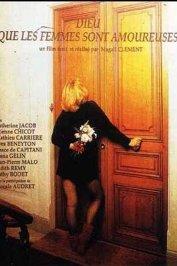 background picture for movie Dieu que les femmes sont amoureuses
