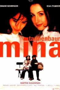 Affiche du film : Mina Tannenbaum