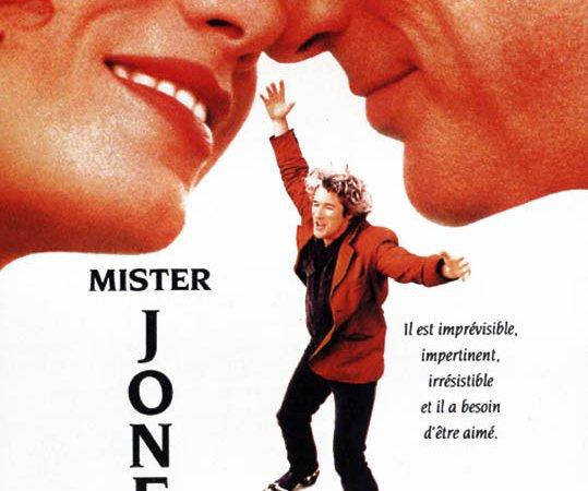 Photo du film : Mister jones