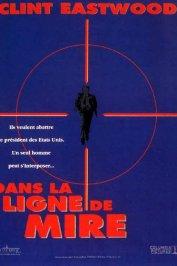 background picture for movie Dans la ligne de mire