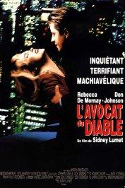 background picture for movie L'avocat du diable
