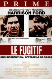 background picture for movie Le Fugitif