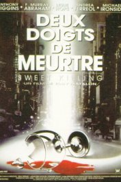 background picture for movie Deux doigts de meurtre