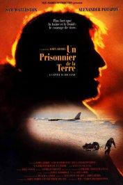 background picture for movie Un prisonnier de la terre