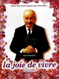 Photo dernier film Henri Virlojeux