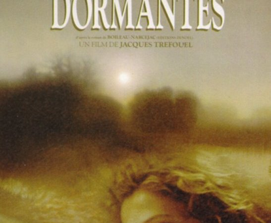 Photo dernier film Daniele Delorme