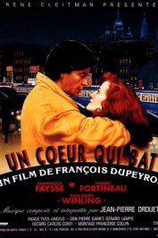 background picture for movie Un coeur qui bat