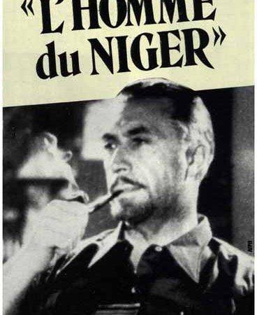 Photo dernier film Blanche Denège