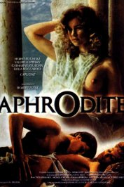 background picture for movie Aphrodite