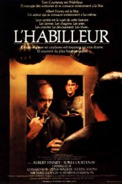 background picture for movie L'habilleur