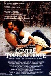 background picture for movie Contre toute attente