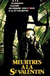 background picture for movie Meurtres à la St-Valentin
