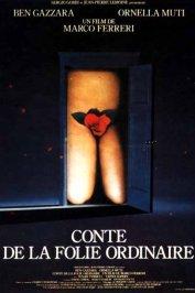 background picture for movie Conte de la folie ordinaire