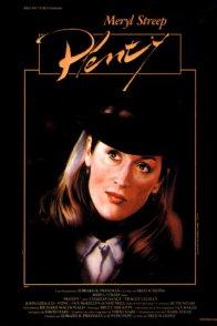 Affiche du film : Plenty