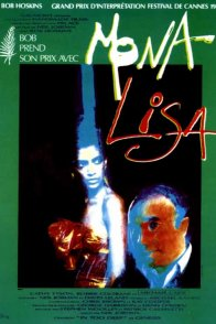 Affiche du film : Mona lisa