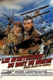 background picture for movie Les aventuriers du bout du monde