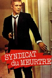 background picture for movie Syndicat du meurtre