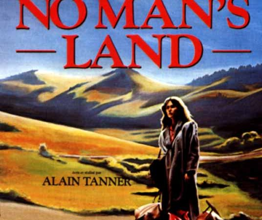 Photo du film : No man's land