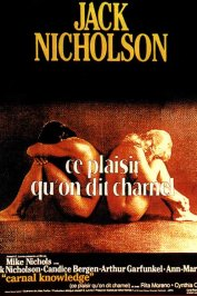 background picture for movie Ce plaisir qu'on dit charnel