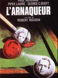Photo dernier film Robert Robert Rossen