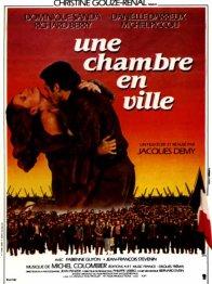 Photo dernier film Jacques Demy