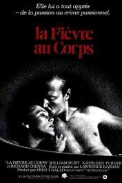 background picture for movie La fievre au corps
