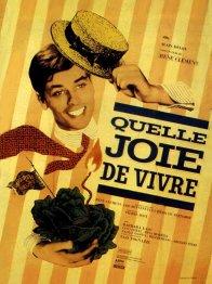 Photo dernier film René Clément
