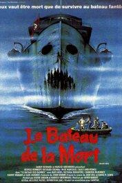 background picture for movie Le bateau de la mort