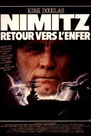 background picture for movie Nimitz retour vers l'enfer