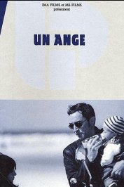 background picture for movie Un ange