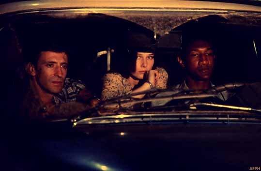 Photo du film : Port djema