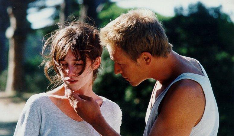 Photo du film : Passionnement