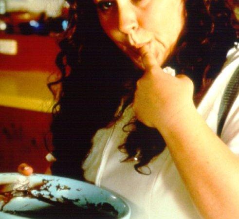 Photo dernier film Jeanie Drynan