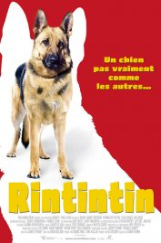 background picture for movie Rintintin