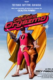 background picture for movie Capitaine orgazmo